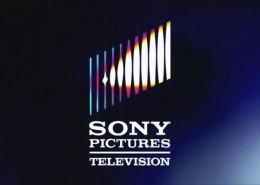Sony_Logo_Big