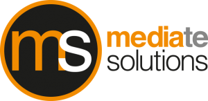 Mediate Solutions