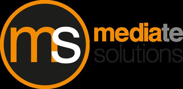 Mediate Solutions